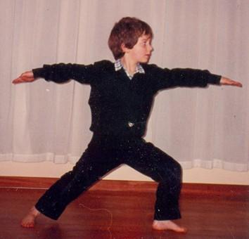 Vinicius 1993
